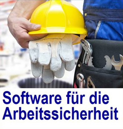 Betriebsmittel warten. Arbeitssicherheit Software Arbeitssicherheit Software, Arbeitssicherheit managen, Qualitätsmanagement