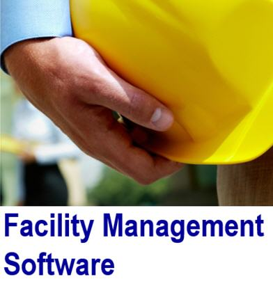 Facility Management und CAFM Software Facility Management CAFM